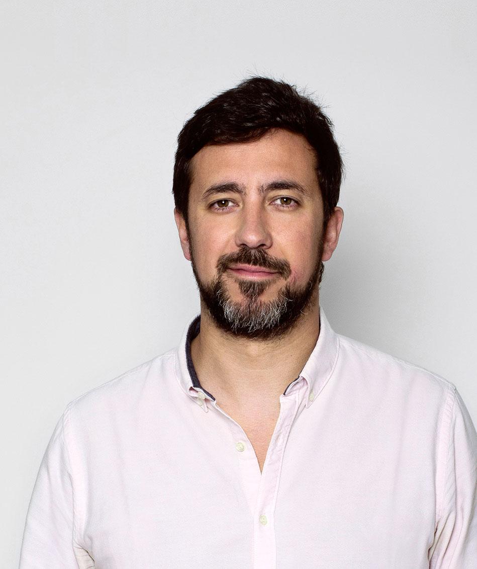 Antón Gómez-Reino Varela