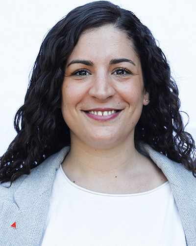 Loreto Taibo Rama
