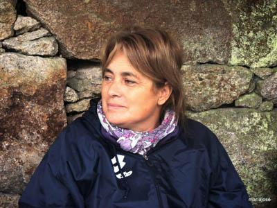 Celsa Ferreiro Varela