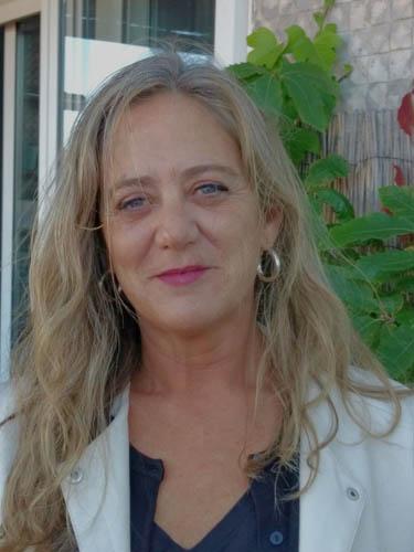 Marta Díaz Marcos